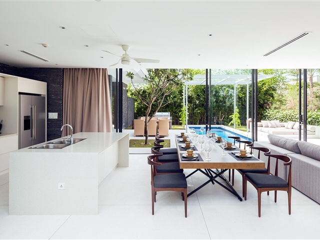 Vietnam White Marble – Bhutra Marble & Granite Kishangarh(Raj.) INDIA