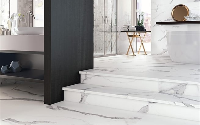 Image result for indian white marble floor