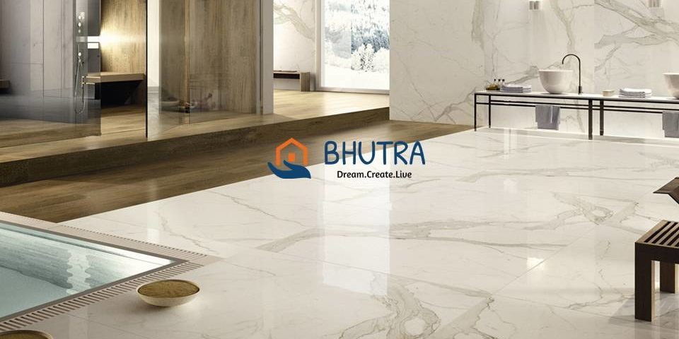 Imported Marble In India| Imported Marble In Best Price | Italian Marble Supplier And Manufacturer In India | Bhutra Marble & Granite Kishangarh(Raj.) INDIA