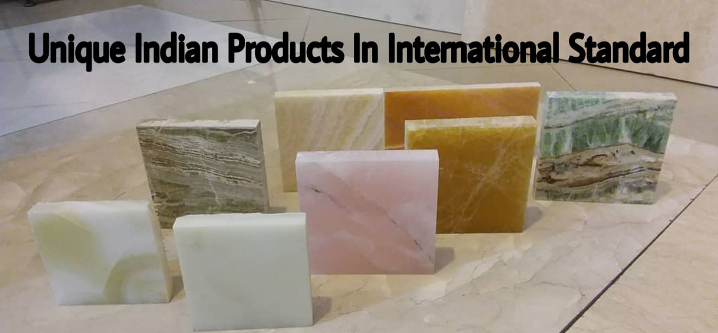 Supplier, Manufacturer, Pure White Makrana Kishangarh Chak Dungri, Imported  Dyna Italian, Katni Marble Price, Indian Black Granite Slab | Bhutra Marble  & Granite Kishangarh – (Raj.) India