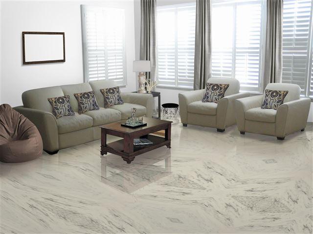 Supplier, Manufacturer, Exporter of Indo Italian Marble in India | Bhutra  Marble & Granite Kishangarh(Raj.) INDIA